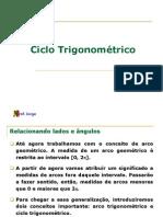 1_ANO_-_Ciclo_Trigonométrico_-_2008