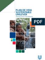 Brochure Unilever