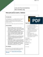 2502-masa-para-pizza-casera-italiana.pdf