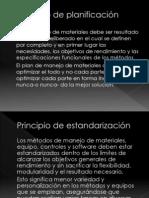 Manejo+de+Materiales (2)