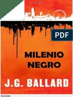 Ballard_J