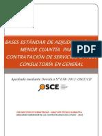 BASES TOPOGRAFIA ACTUAL.pdf
