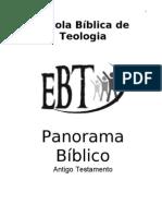 Apostila-Panorama-bIblico-2013.doc