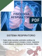 FISIOLOGIA_PULMONAR.ppt