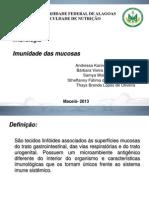 SEMINARIO IMUNO (1)1
