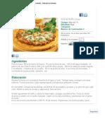 Pizza boloñesa - Publicador de contenidos.pdf