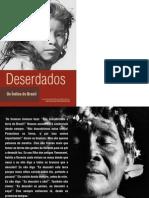 Disinherited-Portuguese.pdf