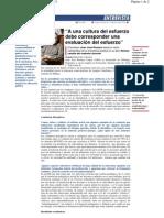 __comunidadescolar.educacion.es_883_entrev.pdf