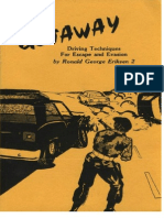 2165936-Getaway-Driving-Techniques-for-Escape-and-Evasion-Ronald-George-Eriksen-II-Loompanics-Unlimited.pdf