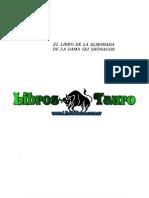El Libro de La Almohada - Shonagon