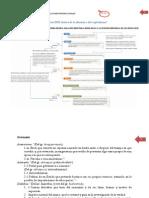 FORO_CAPITALISMO-RRII_KARINA_NAVARRETE_PEREZ.pdf