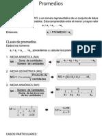 2_Promedios