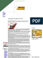 Consumerização_ nove coisas que é bom saber.pdf