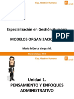 1. Diaposit Modelos Org 2013