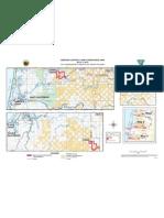 Oregon Coastal Land Conveyance Map 3-5-13[6]