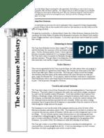 spring newsletter 2005-pdf