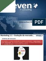 SevenIMMSmall.pdf