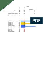 Calcula Materiales Para Pozos Tabicon