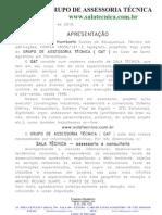 SALATECNICA__APRESENTA+ç+âO_tabserv