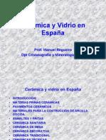 Ceramica_vidrio.pdf