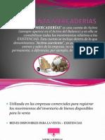 b609d8_cuentamercaderas.pptx