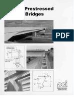 Bridge Structures