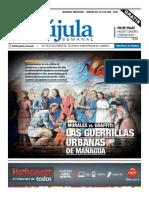 La Brujula Semanal_Edición 84.pdf