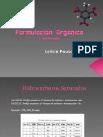 Formulación Orgánica_ppt de mi UD