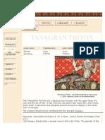 Tangran Tritian
