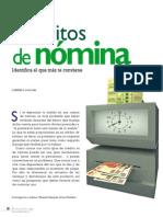 creditos-nomina_133