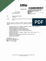 ANH EstudioSustentacionContratos-V4DA PROCESO 11-1-66917 111003001 2633992