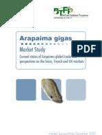 biotradebrief-arapaimagigas