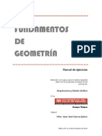 Manual Fundamentos de Geometría.pdf