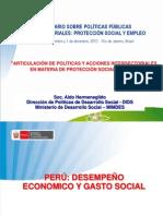 Aldo Hermenegildo-p3 Peru1 Esp
