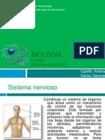 biologa-120329211104-phpapp01