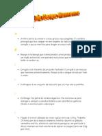 ABC do Corpo Humano - Guilherme Monte.doc
