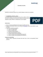 Calculadora de salario.pdf