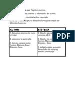 ACTOR.docx