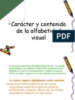 Comunicación Grafica