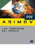 2-Las Corrientes Del Espacio