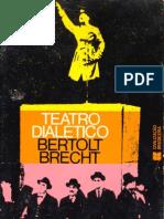 Texto 6 - Teatro de Diversao Ou Teatro Pedagogico