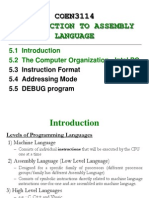 coen3114_intro_to_assembly_language_programming.pdf