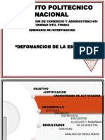 deformacion de la escritura.pptx