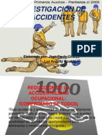 Asi Se Realiza La Investigacion de Accidentes[1]