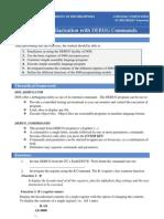 coen3114_compsysorg_lab01.pdf