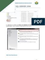 Doc SQL SERVER 2008.docx