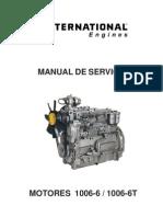 Servicio+1006