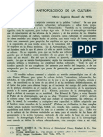 Bozzoli. Maria Eugenia - El Concepto Antropologico de La Cultura (1)