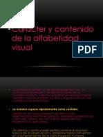 Comunicación Grafica daya