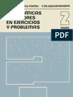 Mat Superiores Ejer y Prob Part2 Archivo1